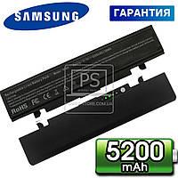 Аккумулятор батарея для ноутбука Samsung R710