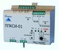 ППКСИ-01 прибор предварительного контроля сопративления изоляции