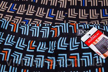 Белье мужское Doomilai 01096 бамбуковые мягкая резинка, фото 2