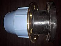 UN Фланец-110x4 (4), фото 1