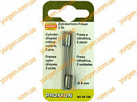 Proxxon Мини (расходник) фреза PROXXON 28726