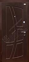 Металлические входные двери Avrora