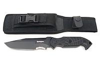 Нож Remington Lama Drop M/CO Teflon