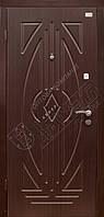 Металлические входные двери Astoria