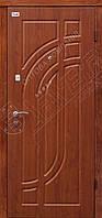 Металлические входные двери Idillia