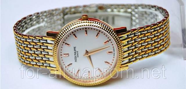 Копии швейцарских часов Patek Philippe PP5504 в интернет-магазине Модная покупка