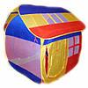 Палатка детская 8078 Домик