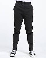 Брюки спортивные, мужские adidas adiS UrbanSweat O04255 адидас, фото 1