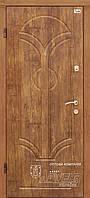 Металлические входные двери Arabella