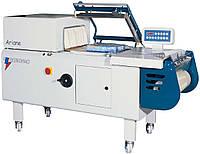 Термоусадочное упаковочное оборудование  Ariane М/А