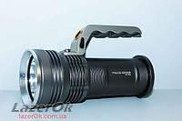Прожектор Police T801 50000W, фото 1