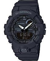 Часы Casio G-Shock GBA-800-1A, фото 1