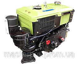 Двигатель дизельный Кентавр ДД180В, фото 3