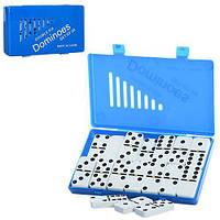 Игра домино
