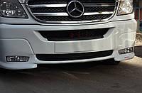 "Передний бампер ""ERA"" Mercedes Sprinter W906"