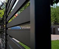 Забор - Ранчо стандарт