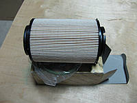 Фильтр топливный Seat Altea, Altea, Leon, Toledo 1.9-2.0TDI 1K0127434A
