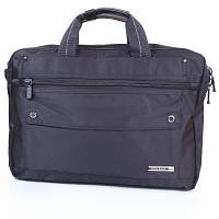 Сумка для ноутбука Epol Мужская сумка для ноутбука EPOL (ЭПОЛ) VT-7066