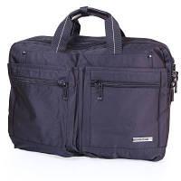 Сумка для ноутбука Epol Мужская сумка для ноутбука EPOL (ЭПОЛ) VT-7027