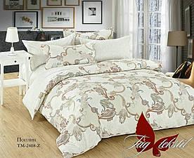 Комплект постельного белья с компаньоном TM-2408Z