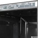Микроволновая печь Samsung ME83KRS-1/BW, фото 4