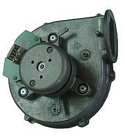 Вентилятор (турбина) для конденсационного котла. Код: 911170290