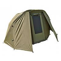 Firestarter LWG 1 man w/Overwrap палатка Prologic