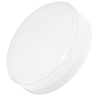Накладной светодиодный светильник 8Вт 5000К, NLR-8 ESTARES круглый, фото 1