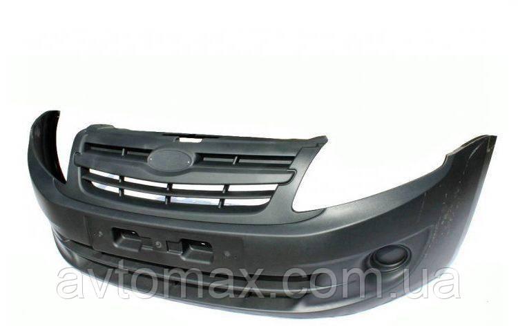 Бампер передний ВАЗ 2190 Гранта