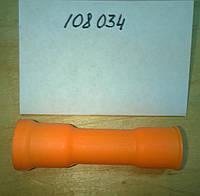 Направляющая масляного щупа Seat Arosa, Cordoba, Ibiza 1.4TDI 06A103663B