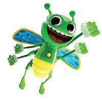 ТОП ВЫБОР! Набор фокусника, магические 3D пчёлы, детский набор для фокусов, набор юного фокусника, купить набор юного фокусника, купить фокусы