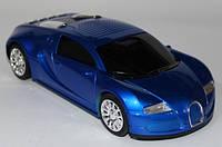 Автомобиль MP3-плеер DYT900