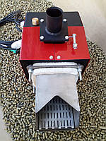 Пеллетная горелка в котёл 15 кВт/20 кВт/30 кВт/45 кВт/70 кВт/95 кВт  От производителя Оптовая цена, фото 1