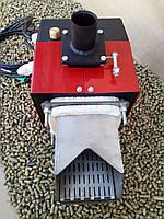 Пеллетная горелка в котёл 15 кВт/20 кВт/30 кВт/45 кВт/70 кВт/95 кВт  От производителя Оптовая цена
