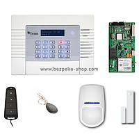 Комплект KIT-ENF32WE-APP/GPRS