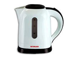 Электрочайник Vitalex VL-2027 (N10462)