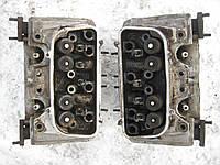 Головка блока цилиндров ГБЦ Запорожец ЗАЗ 968 40л.с, фото 1