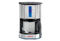 Кофеварка  VL-6002