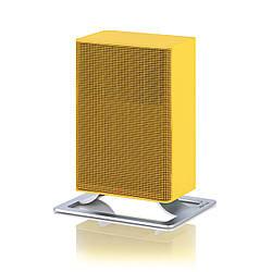 Тепловентилятор керамический Stadler Form Anna Little Honeycomb (A032E)
