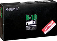 Пластырь радиальный R-10 ТЕРМО (55х75мм) Россвик, фото 1