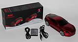 Автомобиль MP3-плеер S10, фото 2