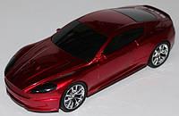 Автомобиль MP3-плеер S10, фото 1