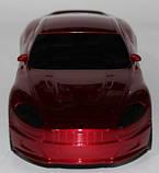 Автомобиль MP3-плеер S10, фото 7