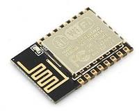 Беспроводной WI-FI модуль для ардуино ESP-12E Arduino wi-fi ESP8266