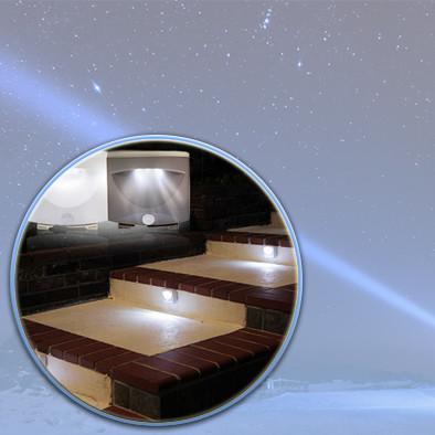 Ночники, светильники для ноутбука, настольные лампы