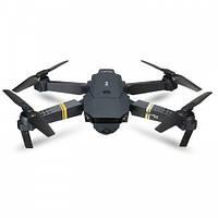 Радиоуправляемый дрон, Emotion Drone S168 (Chongqing), квадрокоптер с wifi