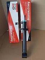 Амортизатор ВАЗ 2110 задний масл. (пр-во СААЗ)