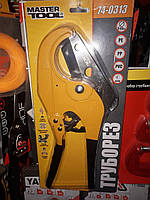 Ножницы MasterTool 74-0313 (д.3-63мм)
