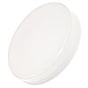Накладной светодиодный светильник 13Вт 5000К, NLR-13 ESTARES круглый