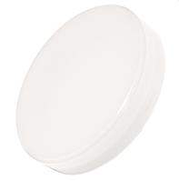 Накладной светодиодный светильник 13Вт 5000К, NLR-13 ESTARES круглый, фото 1